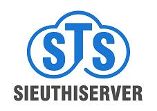 STS-SIEUTHISERVER