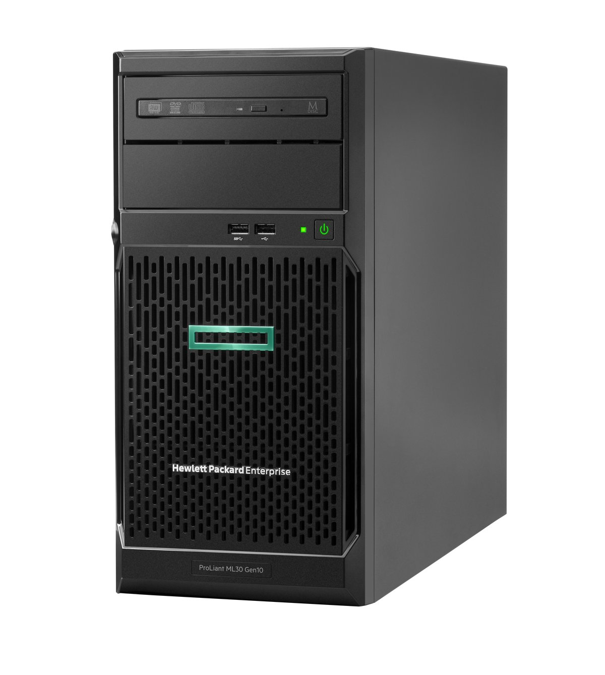 may-chu-HPE-ML30-Gen10