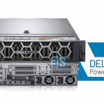 may-chu-dell-poweredge-r740